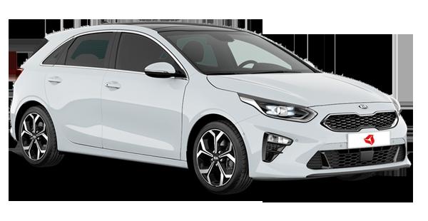 Продажа китайских автомобилей в СПб, все комплектации 2019-2020 в.