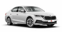 HyundaiTucson new
